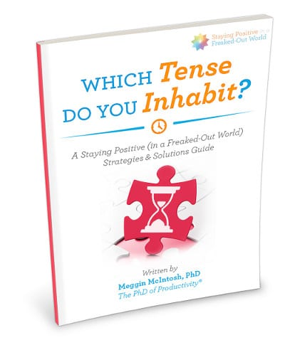 meggin_which_tense_do_you_inhabit_perspective (R) scaled