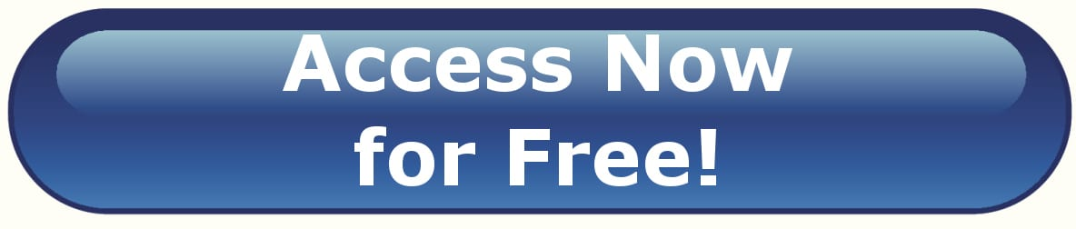 blue access now for free