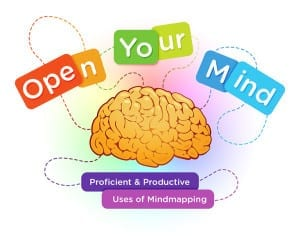 Proficient & Productive Use of Mindmapping