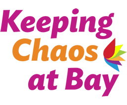Keeping Chaos @ Bay
