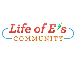 Life Of Es Community