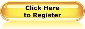 yellow - register