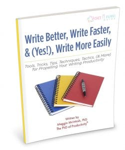 gap_guide_write_better_write_faster_and_yes_write_more_easily_perspective_new-858x1024