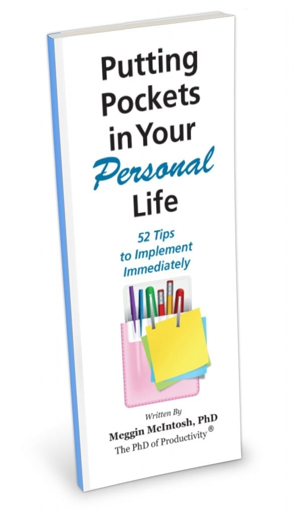 meggin_booklet_putting_pockets_in_your_personal_life_perspective