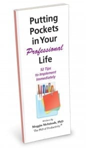 meggin_booklet_putting_pockets_in_your_professional_life_perspective