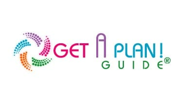 Get a Plan! Guides®