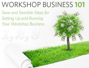 Workshop Business 101