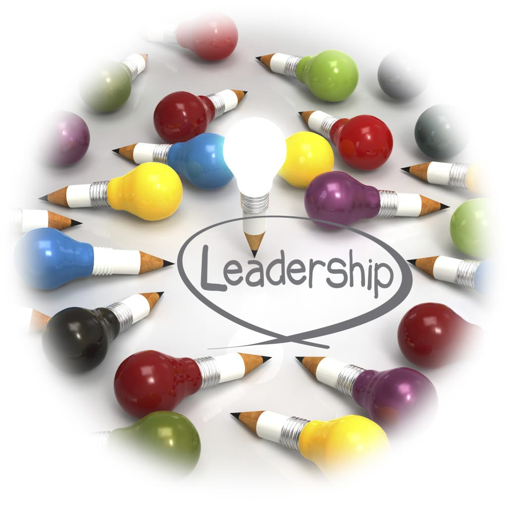 leadership_graphic_2
