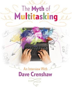 myth_of_multitasking
