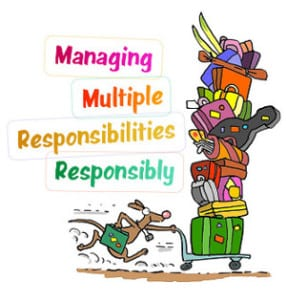 managing_multiple_responsibilities_v2 scaled300
