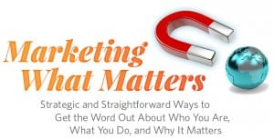 GRAPHIC - meggin_marketing_what_matters
