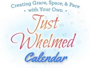 meggin_just_whelmed_calendar_v3