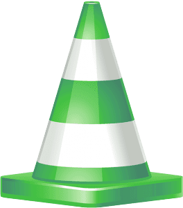 meggin_policies_traffic_cone_color_forest