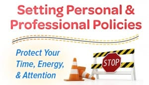 meggin_setting_personal_and_professional_policies_v2 cropped