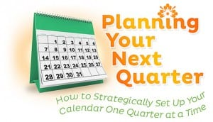 planning_your_next_quarter