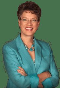 Meggin McIntosh, PhD