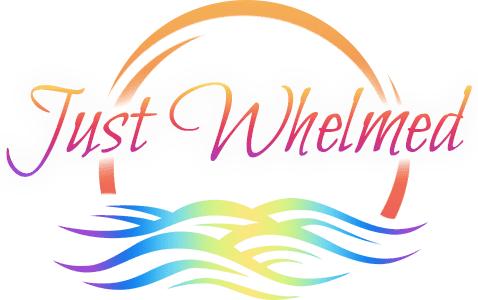 Just Whelmed