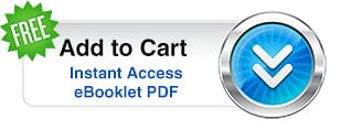 FREE - Add to Cart - Internet Access eBooklet PDF